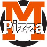 Morgan's Pizza